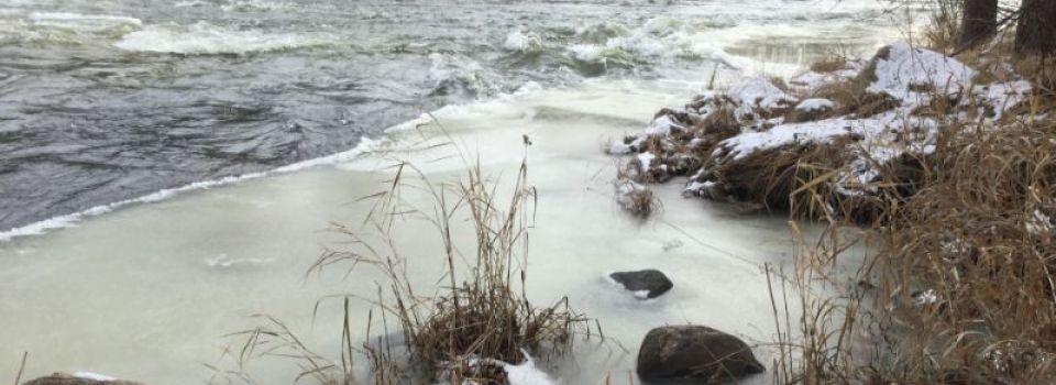 Winter0139.jpg